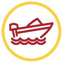 midlothian boat storage